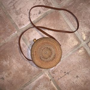 Nordstrom purse